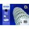 Cartouche encre Epson 79XL Noir - C13T79014010