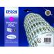 Cartouche encre Epson 79XL Magenta - C13T79034010