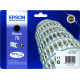 Cartouche encre Epson 79 Noir - C13T79114010
