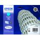 Cartouche encre Epson 79 Cyan - C13T79124010