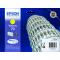 Cartouche encre Epson 79XL Jaune - C13T79044010