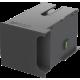 Epson T6710 Récupérateur d'encre