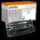 Cartouche Toner compatible HP CF287A - 87A
