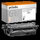 Cartouche Toner compatible HP CE260A / 647A Noir
