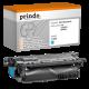 Cartouche Toner compatible HP CE261A / 648A Cyan