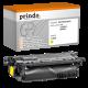 Compatible Prindo HP CE262A / 648A Jaune