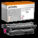 Cartouche Toner compatible HP CE263A / 648A Magenta