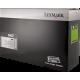 Cartouche toner Lexmark 500Z - 50F0Z00 - Tambour