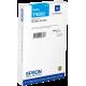 Cartouche encre Epson T9082 / C13T908240