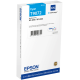 Cartouche encre Epson T9072 / C13T907240