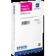 Cartouche encre Epson T9073 / C13T907340