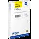 Cartouche encre Epson T9074 / C13T907440