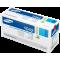 Cartouche Toner Samsung MLT-D1042S