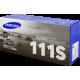 Cartouche Toner Samsung MLT-D111S