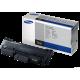 Cartouche Toner Samsung MLT-D116L