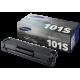 Cartouche Toner Samsung MLT-D101S