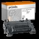Cartouche Toner compatible HP CC364A