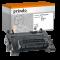 Compatible HP CC364A