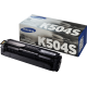 Cartouche Toner Samsung K504S Noir