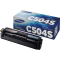 Cartouche Toner Samsung C504S Cyan