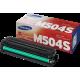 Cartouche Toner Samsung M504S Magenta