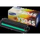 Cartouche Toner Samsung Y504S - Jaune