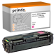 Cartouche Toner compatible Samsung M504S Magenta