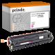Compatible Prindo CLT-M506L/ELS - M506L Magenta