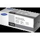 Cartouche Toner Samsung CLT-K506L/ELS - K506L noir