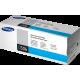 Cartouche Toner Samsung CLT-C506L/ELS - C506L cyan