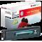 Cartouche toner compatible Dell 593-10239