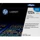 HP Q3964A - 122A Tambour