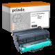 Compatible Prindo Q3960A - 122A Noir