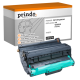 Cartouche Toner compatible Prindo Q3960A - 122A Noir