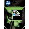 Cartouche encre HP 940XL - C4907AE Cyan