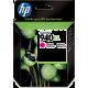 Cartouche encre HP 940XL - C4908AE