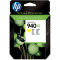 Cartouche encre HP 940XL - C4909AE Jaune