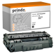 Cartouche Toner compatible HP Q5949A - HP 49A