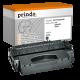Cartouche Toner compatible HP Q5949X - HP 49X