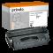 Compatible HP Q5949X - HP 49X