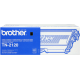 Cartouche toner Brother TN-2120