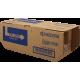 Cartouche toner Kyocera TK-350 - 1T02J10EU0