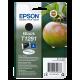 Cartouche encre Epson T1291 - noir