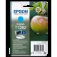 Cartouche encre Epson T1292 - cyan