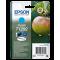 Epson T1292 - cyan