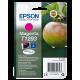 Cartouche encre Epson T1293 - magenta