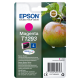 Epson T1293 - magenta