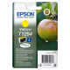 Epson T1294 - jaune