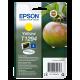 Cartouche encre Epson T1294 - jaune