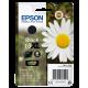 Cartouche encre Epson T1811 - 18XL